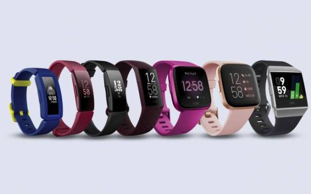 Google Fitbit Europe Concession Alphabet