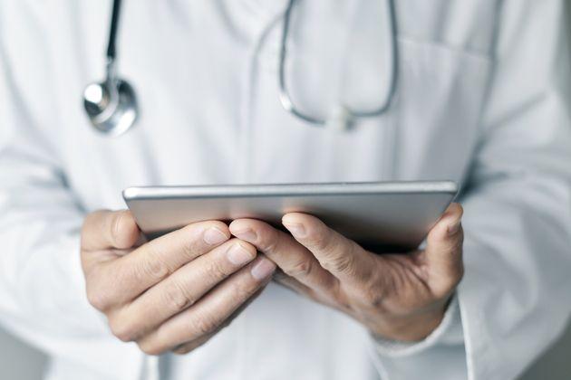 Health Data Hub : pas de risque zéro en matière de transfert des données outre-Atlantique, selon le Conseil d'Etat