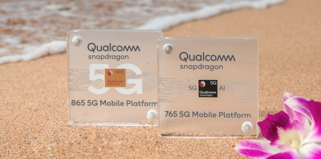 Hot take: Flagship chipsets are no longer necessary