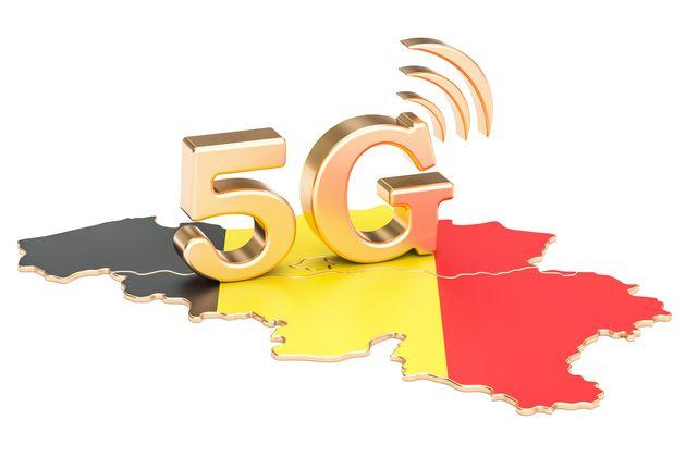 Huawei: Les opérateurs belges lui tournent également le dos
