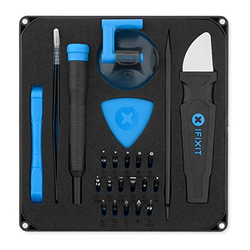 418ZIdafGZL - iPhone 12 et 12 Pro Faciles à Démonter et à Réparer pour iFixit (video)