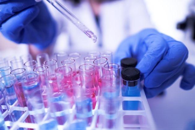 Machine learning: le laboratoire AstraZeneca utilise PyTorch pour découvrir de nouveaux médicaments