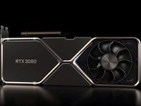 Get your PC ready for the new NVIDIA RTX 3080 with one of these PSUs