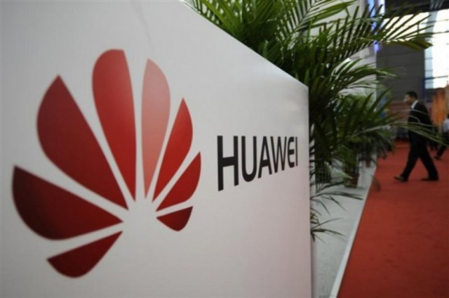 Huawei and ZTE get banned from Sweden