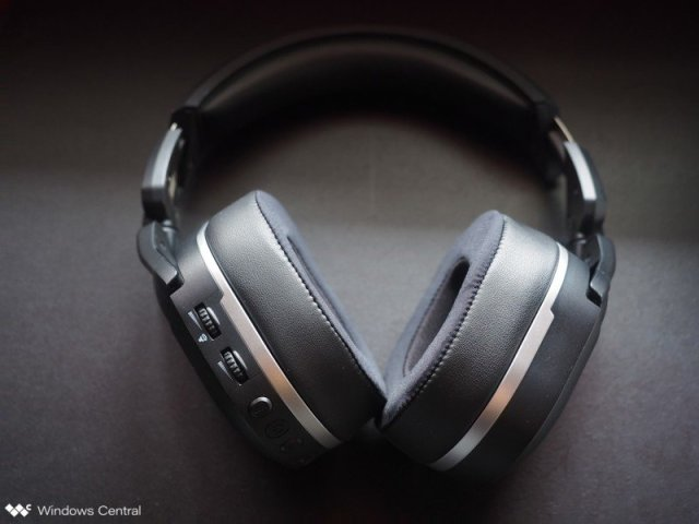 Turtle Beach Stealth 700 2020 Review