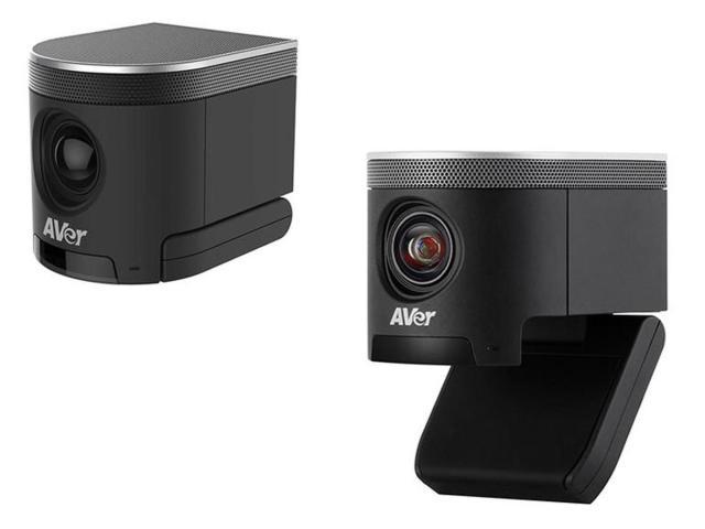 webcams-aver-cam340.jpg