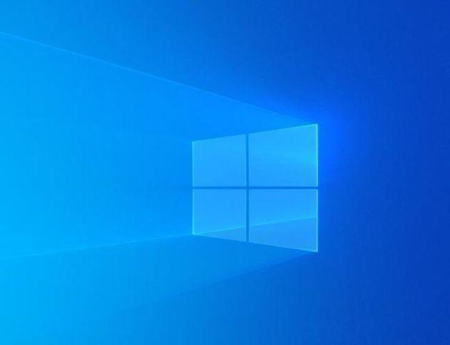 Windows10: attention au nouveau système de notes de version de Microsoft