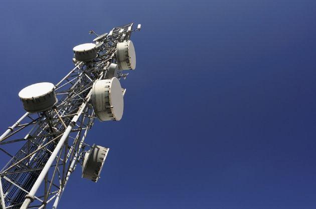 6G: Apple, Cisco et VMWare rejoignent l'initiative américaine