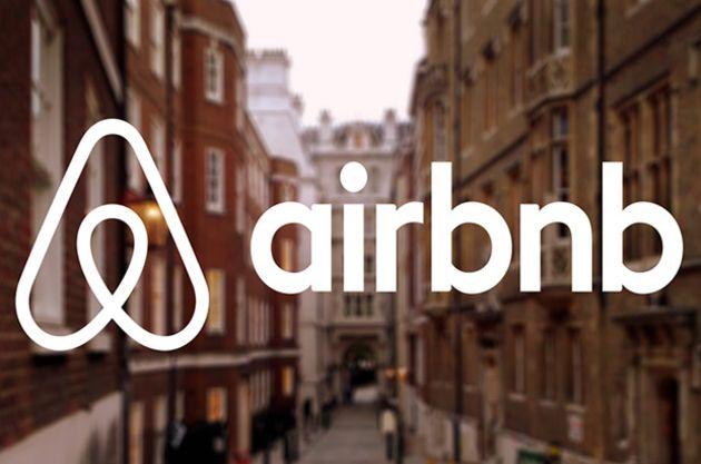 Airbnb persiste sur son entrée en bourse, malgré les risques actuels sur son activité