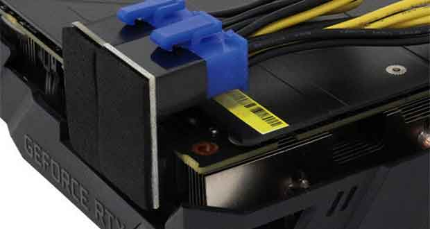 PX-PCIE6CI