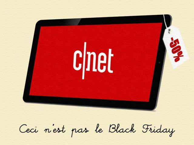 Ceci n'est pas le Black Friday : iPad, Amazon Kindle… notre focus promos tablette et liseuse