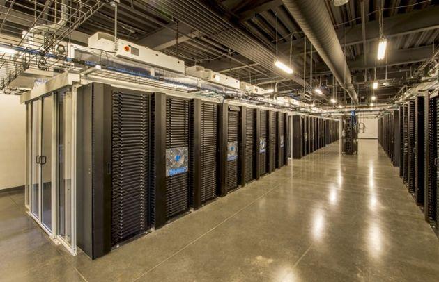 Datacenter : Schneider Electric se renforce dans les logiciels de simulation de réseaux électriques et de gestion de bâtiment