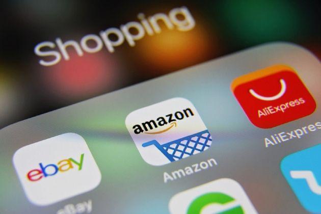 E-commerce: Amazon, le très pratique bouc émissaire des incompétents
