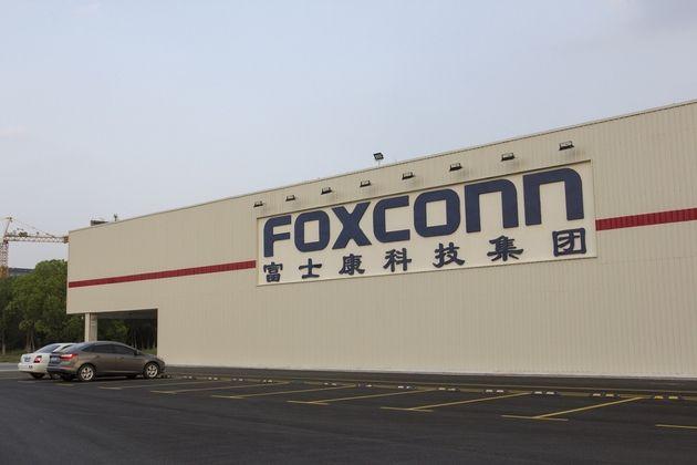 Foxconn délocalise la production d'iPad et de MacBook au Vietnam à la demande d'Apple
