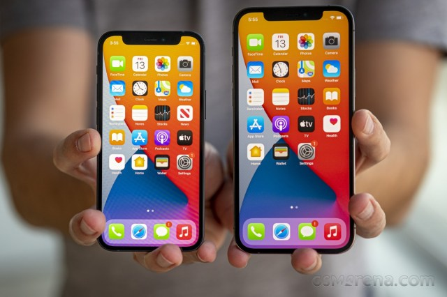 India obstructs import of iPhones, Xiaomi and Oppo devices, built in China