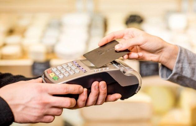 Les magasins sans paiement sans contact seront boudés par les clients pendant les fêtes de fin d'année