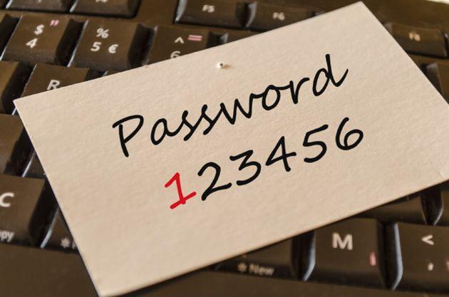 Les pires mots de passe de 2020 montrent que nous sommes toujours aussi paresseux en matière de sécurité