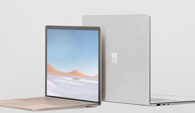 Microsoft : nouvelles dates de fin de support pour les pilotes et les firmwares pour Surface