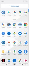 Android One UI