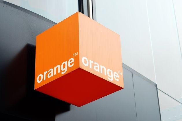 Orange empoche 2,2milliards d'euros au terme d'un marathon judiciaire contre le fisc