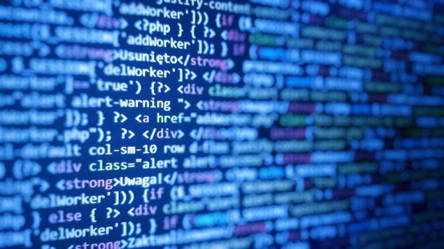 PHP 8 est sorti : le nouveau compilateur JIT assure de meilleures performances