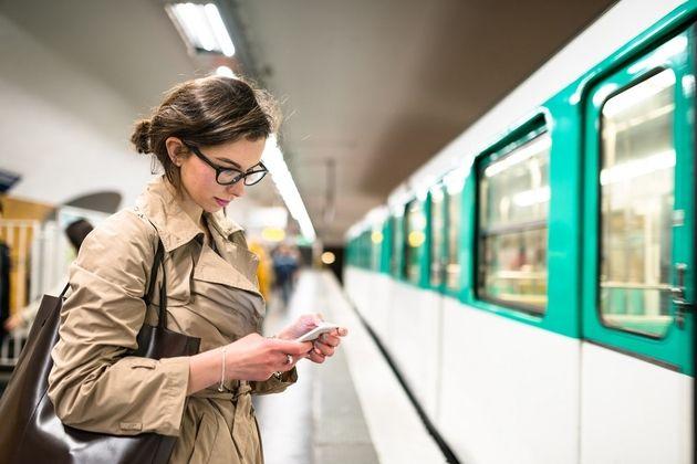 Pourquoi la 5G n'est-elle pas encore lancée à Paris?