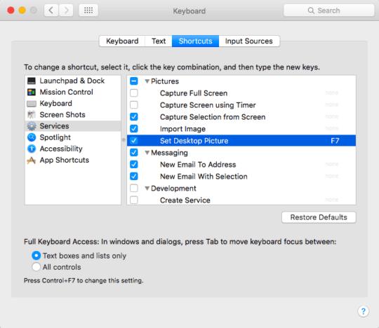 add-shortcut