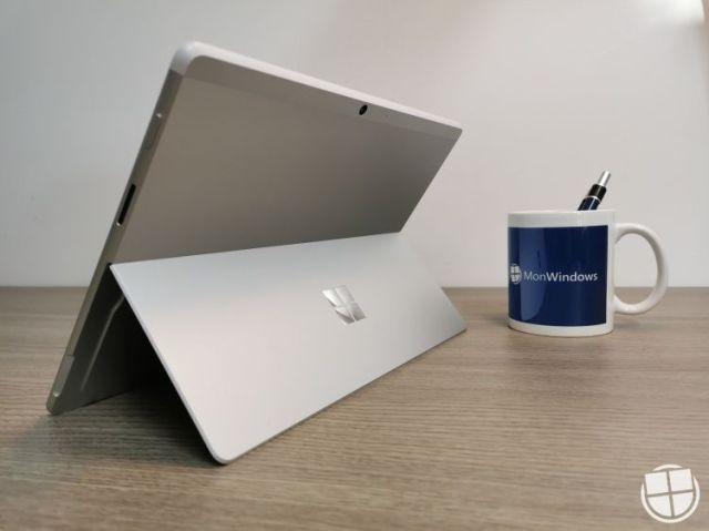 Microsoft-Surface-Pro-X-14-