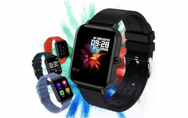 ZTE Watch Live where to buy