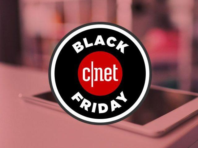 Black Friday : les meilleures promos tablette et liseuse à saisir ce week-end