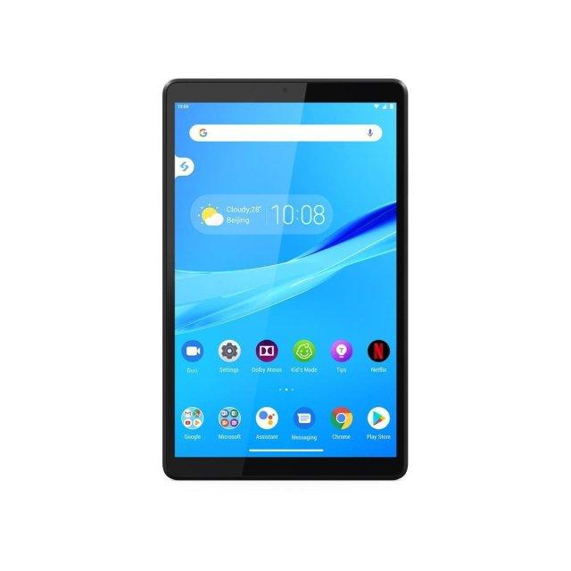 Tablette Android TAB M8 TB-8505F
