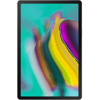 Tablette Android Galaxy Tab S5e Wifi 4G 64Go Noir