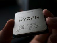 These are the best GPUs for your AMD Ryzen 9 5950X CPU