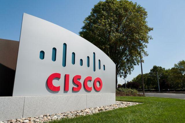 Cisco acquiert IMImobile pour 730 millions de dollars