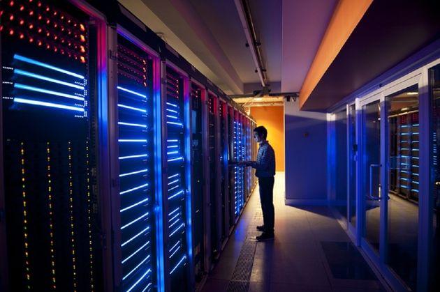 Cloud computing : comment les acteurs du marché envisagent leur virage écologique