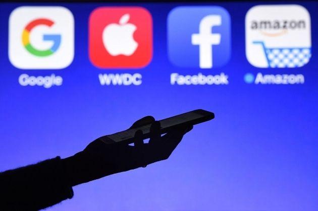 Facebook, Amazon, Apple, Netflix et Google : chez qui fait-il bon travailler ?