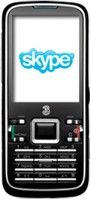 Three's Skypephone - a simple way to call abroad while avoiding hefty phone bills