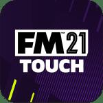 football manager 2021 touch icone jeu ipa ipad