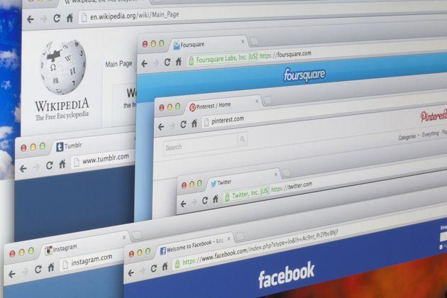 Google Chrome: Un outil pratique pour gérer vos favoris