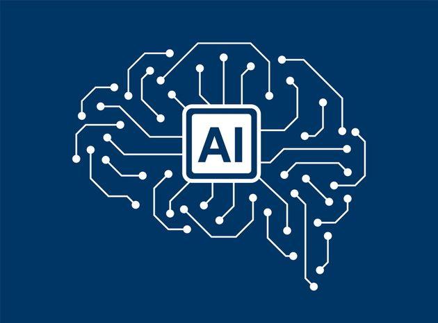 Le marché des logiciels d'IA pèsera 37milliards de dollars d'ici2025