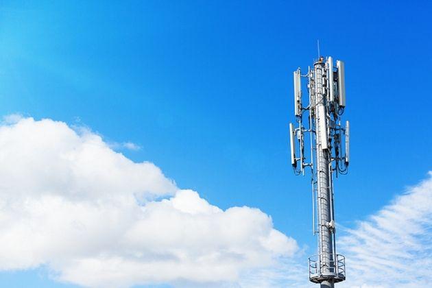 Les opérateurs britanniques ne pourront plus se fournir chez Huawei à compter de septembre2021