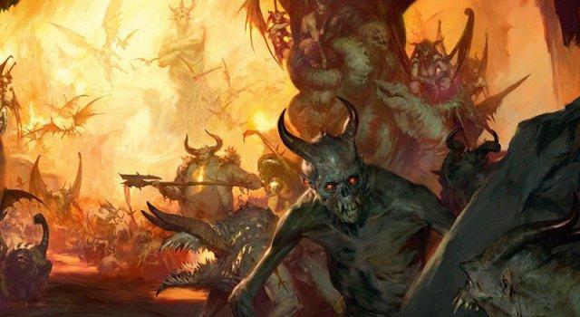Diablo 4 Hell Dec
