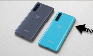 OnePlus Nord design revealed in interview with Carl Pei