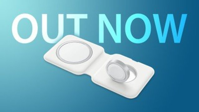 magsafe duo out now feature 2