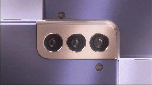 Tout savoir sur les futurs Galaxy S21 de Samsung