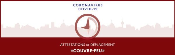 attestations-deplacement-couvre-feu
