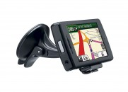 The Asus-Garmin Nuvifone G60 was all about satellite navigation