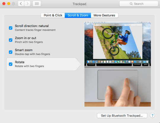 trackpad-scroll-and-zoom