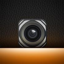 vivo X60 Pro+ teaser: Advanced quad camera