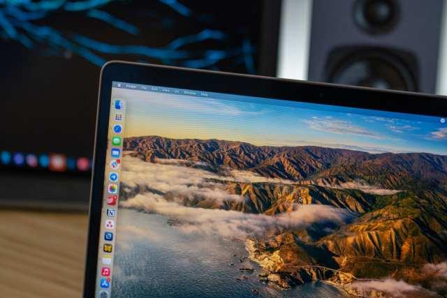 MacBook Air M1 2020 Review_5711 (10)